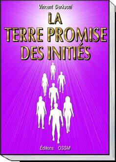 Acces direct a la Terre Promise